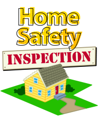 Home Safety Inspection