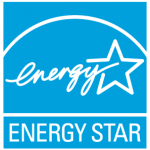 Energy Star- A government-backed symbol for energy efficiency