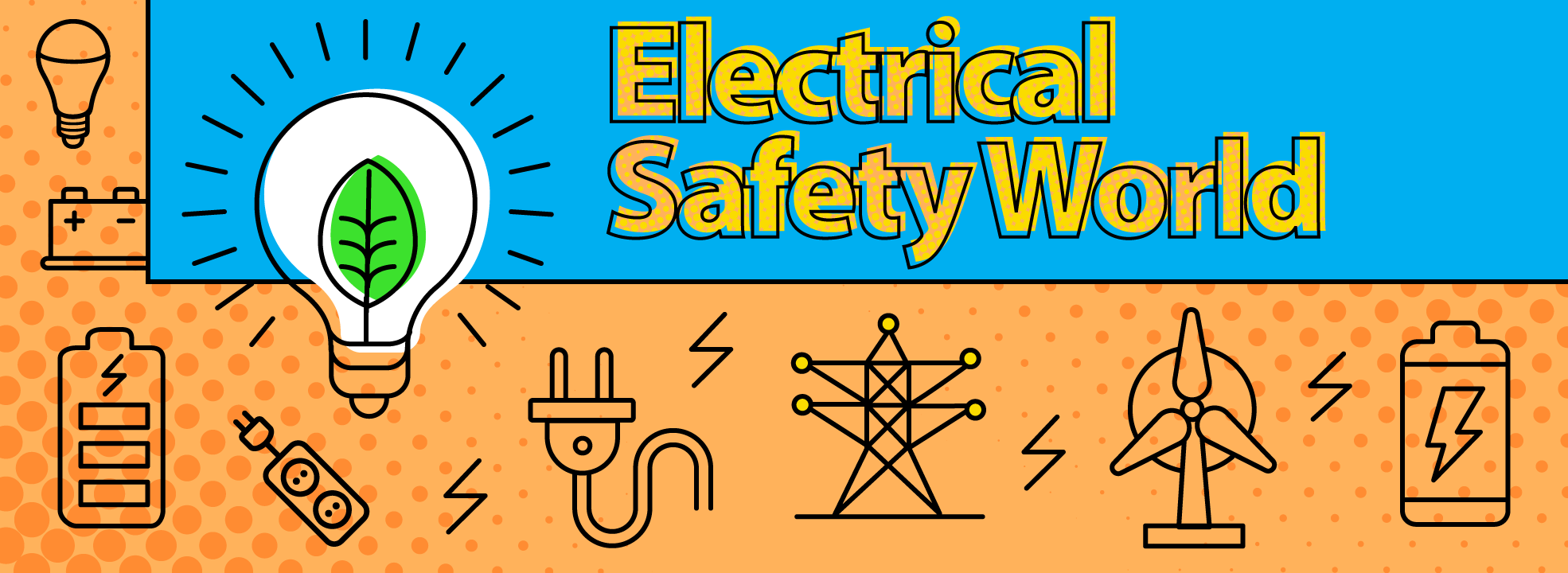 Electrical Safety World