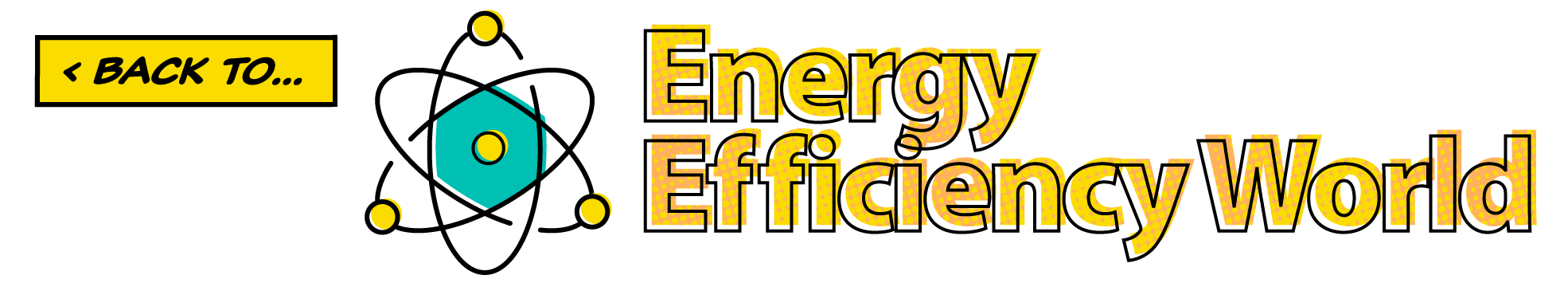 Energy Efficiency World